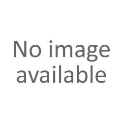 Especimen de Opalo en Cantera 3